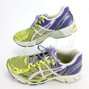 Asics Gel-Phoenix Athletic Running Walking Shoes
